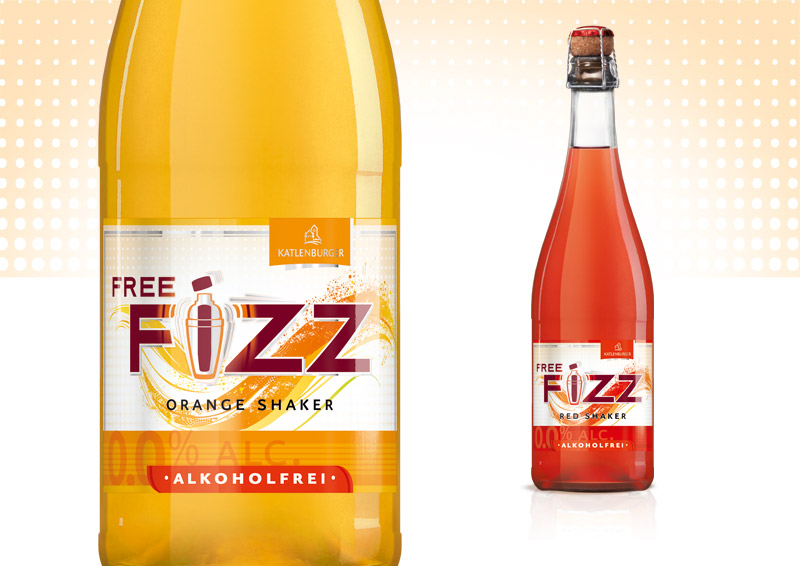 FreeFizz